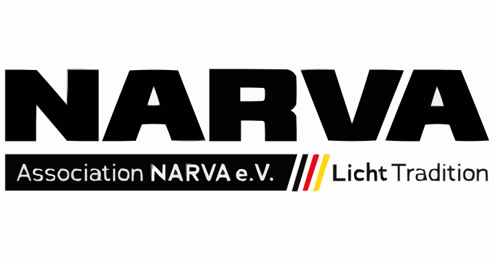 JSC United Metallurgical Company (OMK)